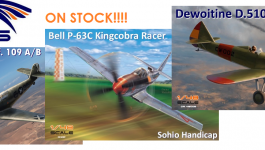 "ModelSvit Balkans introduces latest ""Dora wings"" product range"